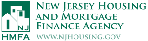 New Jersey Housing and Mortgage Finance Agency 2018 logo