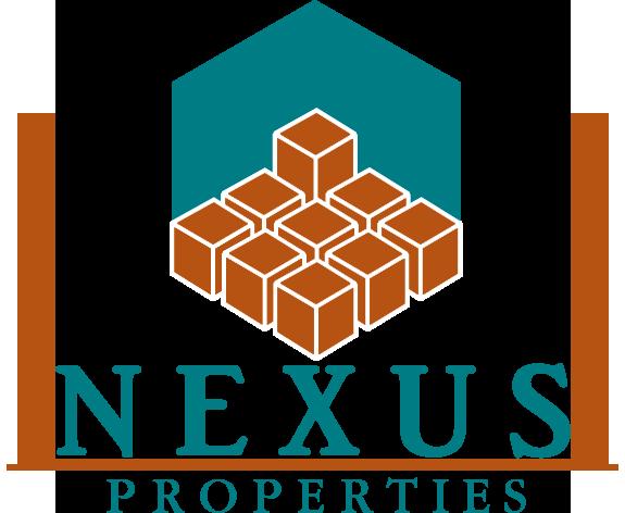 Nexus Properties 2018 logo