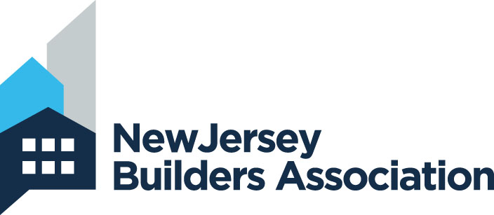 New Jersey Builders Association logo
