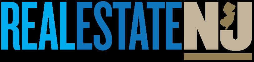 RealEstateNJ logo